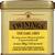 Twinings Loose Tea Earl Grey Tea