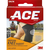 Ace Knee Support, Compression, SM/M