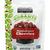 Stoneridge Orchards Dried Montmorency Cherries