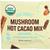 Four Sigmatic Mushroom Hot Cocoa With Reishi