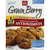 The Silver Palate Cookie Mix, Whole Grain, Real Chocolate Chip