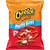 CHEETOS Crunchy Party Size Cheese Flavored Snacks