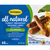 Butterball All Natural Turkey Breakfast Sausage Links