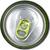 Amp Energy Sugar Free Boost Original