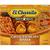 El Charrito Cheese Enchilada Dinner