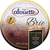 Alouette Brie, Special Reserve