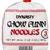 Dynasty Noodles, Chow Funn