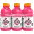 Gatorade Berry Thirst Quencher