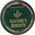 Nature's Bounty Melatonin 10mg, Maximum Strength, Quick Dissolve Tablets, Cherry