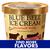 Blue Bell Ice Cream The Original Homemade Vanilla Flavor