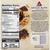 Atkins Snack Bar, Peanut Butter Fudge Crisp