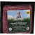 Chiappetti Beef, Ground, Grass Fed, 90/10, American
