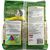 Forti-Diet Nutritionally Fortified Food Guinea Pig