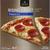 Signature Kitchens Pizza, Rising Crust, Pepperoni