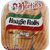 Martin's Hoagie Rolls