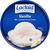 Lactaid Vanilla Ice Cream