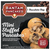 Bantam Bagels Chocolate Chip Mini Stuffed Pancakes