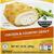 Milford Valley Chicken & Country Gravy