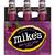 Mike's Hard Lemonade Malt Beverage, Premium, Hard Black Cherry Lemonade
