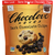 Chocolove Dark Chocolate Chips, 52% Cocoa Content