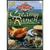 Uncle Dans Seasoning & Salad Dressing Mix, Original Creamy Ranch