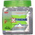 Xtreme Styling Gel, Pro-Expert