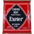 Exeter Corned Beef, Original