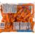 Peeled Baby Cut Carrots