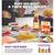 Taco Bell Soft Tortillas Taco Dinner Kit