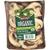 Organic Sliced White Mushrooms
