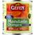 Gefen Mandarin Oranges Whole Segments