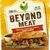 Beyond Meat Beyond Chicken Strips, Grilled