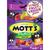Mott's ® Medleys Assorted Fruit Flavored Snacks