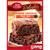 Betty Crocker Delights Supreme Original Brownie Mix
