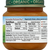 Earth's Best Stage 2 Sweet Potato Apricot Organic Baby Food
