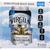 Virgil's Root Beer, All Natural, Zero Sugar