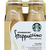 Starbucks Frappuccino Vanilla Chilled Coffee Drink