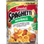 Campbell's® Canned Pasta with Meatballs