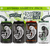 SweetWater Brewing Co Beer, Stash Box, Hybrid Variety Pack