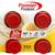 Premier Protein Bananas & Cream High Protein Shake