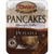KASIA'S DELI Pancakes, Potato