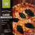 Eat Pizza Pizza, Classic Margherita, Artisan Crust, Hand-Tossed