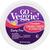 Go Veggie! Cream Cheese Alternative, Strawberry