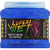 Super Wet Hair Styling Gel, Maximum Hold, Blue, Jumbo