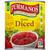 Furmano's Tomatoes, Petite Diced