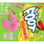 Fruit by the Foot Fruit Flavored Snacks, Starburst Flavored