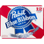 Pabst Blue Ribbon Beer Cans