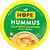 Hope Foods Hummus, Jalapeno Cilantro