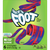 Fruit by the Foot Fruit Snacks, Berry Tie-Dye