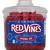 Red Vines Licorice, Twists, Original Red